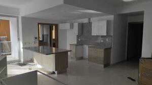 Apartamento En Alquileren Distrito Nacional, Evaristo Morales, Republica Dominicana, DO RAH: 22-466