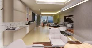 Apartamento En Ventaen Santo Domingo Oeste, Mirador Oeste, Republica Dominicana, DO RAH: 22-478