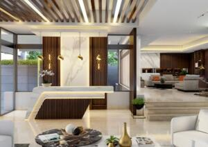 Apartamento En Ventaen Distrito Nacional, Bella Vista, Republica Dominicana, DO RAH: 22-481