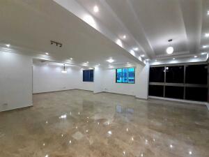 Apartamento En Ventaen Distrito Nacional, Los Cacicazgos, Republica Dominicana, DO RAH: 22-497