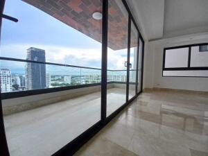Apartamento En Alquileren Distrito Nacional, Paraiso, Republica Dominicana, DO RAH: 22-499