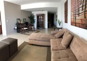 Apartamento En Ventaen Distrito Nacional, El Vergel, Republica Dominicana, DO RAH: 22-501