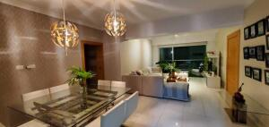 Apartamento En Ventaen Distrito Nacional, Piantini, Republica Dominicana, DO RAH: 22-508