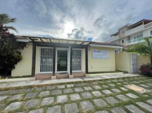 Oficina En Alquileren Punta Cana, Bavaro, Republica Dominicana, DO RAH: 22-645