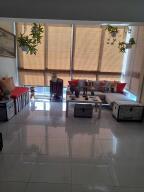 Apartamento En Ventaen Distrito Nacional, Julienta Morales, Republica Dominicana, DO RAH: 22-525