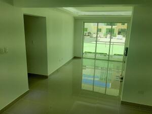 Apartamento En Ventaen Santo Domingo Este, San Isidro, Republica Dominicana, DO RAH: 22-526
