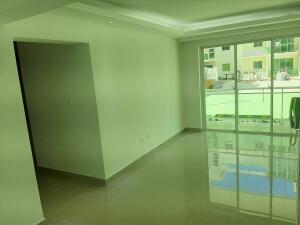 Apartamento En Ventaen Santo Domingo Este, San Isidro, Republica Dominicana, DO RAH: 22-528
