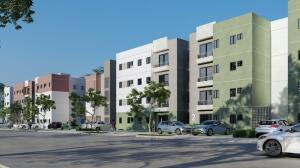Apartamento En Ventaen Santo Domingo Oeste, Av Prolongacion 27 De Febrero, Republica Dominicana, DO RAH: 22-494