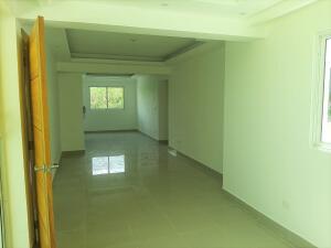 Apartamento En Ventaen Santo Domingo Este, San Isidro, Republica Dominicana, DO RAH: 22-531