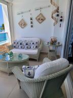 Apartamento En Ventaen Juan Dolio, Juan Dolio, Republica Dominicana, DO RAH: 22-564