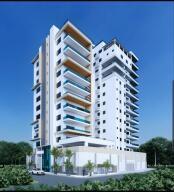 Apartamento En Ventaen Santo Domingo Este, Alma Rosa I, Republica Dominicana, DO RAH: 22-574
