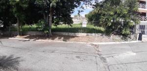 Terreno En Ventaen Santiago, Santiago De Los Caballeros, Republica Dominicana, DO RAH: 22-587