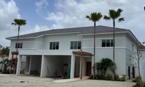 Casa En Ventaen Distrito Nacional, Cuesta Hermosa Ii, Republica Dominicana, DO RAH: 22-593