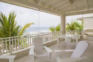 Apartamento En Ventaen Bahahibe, Bahahibe, Republica Dominicana, DO RAH: 22-597