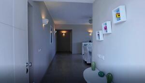 Apartamento En Ventaen Bahahibe, Bahahibe, Republica Dominicana, DO RAH: 22-601