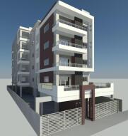 Apartamento En Ventaen Santo Domingo Este, Ozama, Republica Dominicana, DO RAH: 22-608