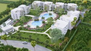 Apartamento En Ventaen Bahahibe, Bahahibe, Republica Dominicana, DO RAH: 22-611