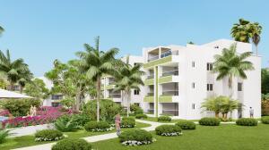 Apartamento En Ventaen Bahahibe, Bahahibe, Republica Dominicana, DO RAH: 22-612