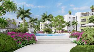 Apartamento En Ventaen Bahahibe, Bahahibe, Republica Dominicana, DO RAH: 22-614