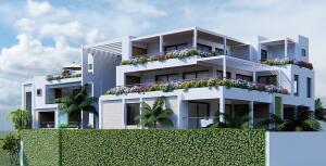 Apartamento En Ventaen Bahahibe, Bahahibe, Republica Dominicana, DO RAH: 22-621