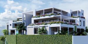 Apartamento En Ventaen Bahahibe, Bahahibe, Republica Dominicana, DO RAH: 22-624