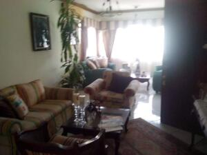Apartamento En Alquileren Distrito Nacional, Naco, Republica Dominicana, DO RAH: 22-644