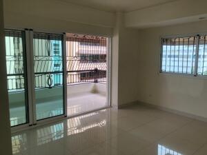 Apartamento En Alquileren Distrito Nacional, Bella Vista, Republica Dominicana, DO RAH: 22-652