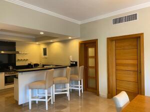 Apartamento En Ventaen Punta Cana, Bavaro, Republica Dominicana, DO RAH: 22-658