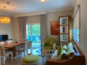 Apartamento En Alquileren Punta Cana, Bavaro, Republica Dominicana, DO RAH: 22-666