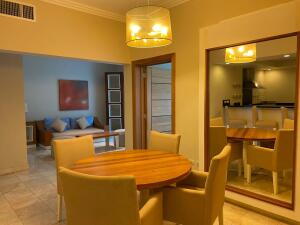 Apartamento En Alquileren Punta Cana, Bavaro, Republica Dominicana, DO RAH: 22-670