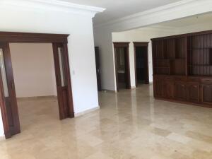 Apartamento En Alquileren Distrito Nacional, Bella Vista, Republica Dominicana, DO RAH: 22-660
