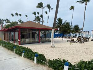 Apartamento En Ventaen Punta Cana, Bavaro, Republica Dominicana, DO RAH: 22-673
