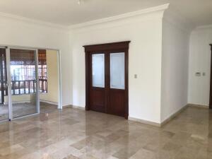 Apartamento En Alquileren Distrito Nacional, Bella Vista, Republica Dominicana, DO RAH: 22-679