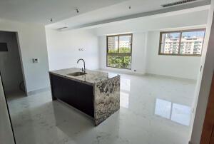 Apartamento En Ventaen Distrito Nacional, Piantini, Republica Dominicana, DO RAH: 22-682
