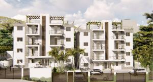 Apartamento En Ventaen Santo Domingo Norte, Colinas Del Arroyo, Republica Dominicana, DO RAH: 22-686