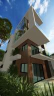 Apartamento En Ventaen Santo Domingo Este, San Isidro, Republica Dominicana, DO RAH: 22-688
