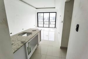 Apartamento En Ventaen Distrito Nacional, Renacimiento, Republica Dominicana, DO RAH: 22-694