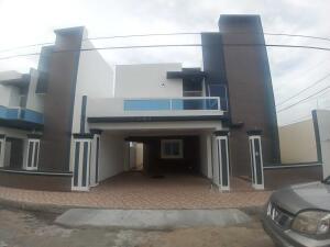 Casa En Ventaen Santo Domingo Este, San Isidro, Republica Dominicana, DO RAH: 22-691