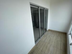 Apartamento En Alquileren Distrito Nacional, Naco, Republica Dominicana, DO RAH: 22-699
