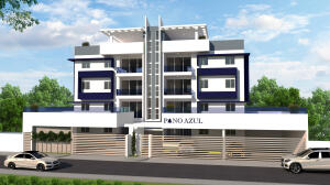 Apartamento En Ventaen Santo Domingo Este, San Isidro, Republica Dominicana, DO RAH: 22-708