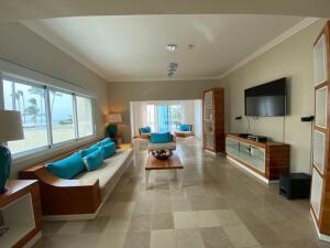 Apartamento En Ventaen Punta Cana, Bavaro, Republica Dominicana, DO RAH: 22-709