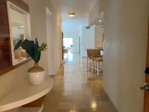 Apartamento En Alquileren Punta Cana, Bavaro, Republica Dominicana, DO RAH: 22-711