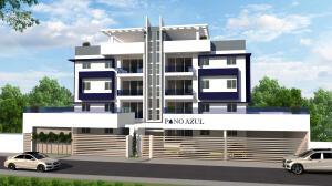 Apartamento En Ventaen Santo Domingo Este, San Isidro, Republica Dominicana, DO RAH: 22-714