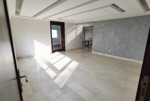 Apartamento En Ventaen Distrito Nacional, Serralles, Republica Dominicana, DO RAH: 22-722