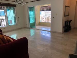 Apartamento En Alquileren Distrito Nacional, Bella Vista, Republica Dominicana, DO RAH: 22-727