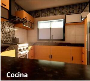 Apartamento En Ventaen Santo Domingo Este, San Isidro, Republica Dominicana, DO RAH: 22-729