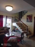 Apartamento En Ventaen Santo Domingo Este, Alma Rosa Ii, Republica Dominicana, DO RAH: 22-742