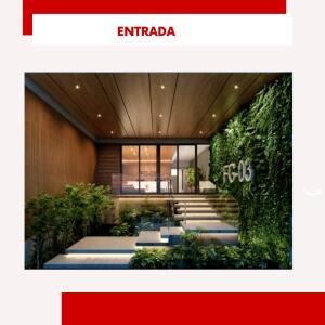 Apartamento En Ventaen Distrito Nacional, Arroyo Hondo, Republica Dominicana, DO RAH: 22-749