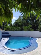 Casa En Ventaen Santo Domingo Oeste, Av Prolongacion 27 De Febrero, Republica Dominicana, DO RAH: 22-750