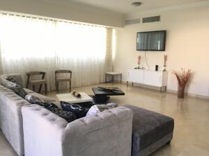 Apartamento En Alquileren Distrito Nacional, Piantini, Republica Dominicana, DO RAH: 22-751